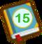Collec 15