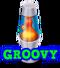GroovyLimited