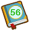 Collec 56