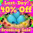 Birthday 2 breeding sale last hud