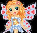 Aphrodite Fairy