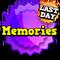 Memories last hud