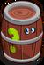 Mysterybox redcolobusmonkey