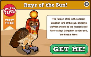FalconOfRa