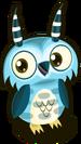 Fae owl single