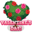 Valentine's day 2013 hud