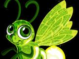Bayou Firefly