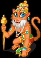 Monkey king single
