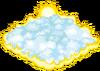Sun habitat