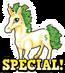 Bucks unicorn hud
