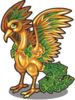 Fortune phoenix single