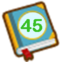 Collec 45