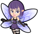 Anti Valentine's Fairy