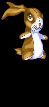 The velveteen rabbit an