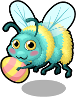 Easter bumble single