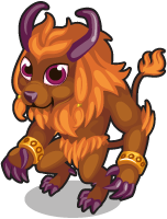Ifrit single