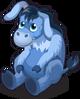 Blue Donkey single