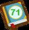 Collec 71