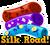 Silk road hud