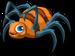 Spooktacular Spider single