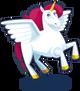 Magic Pegasus single