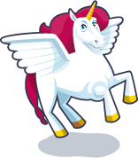 File:Magic Pegasus single.png