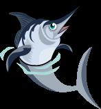 Marlin single