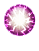 BoosterPack Lightning Orb