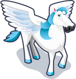 File:Pegasus single.png