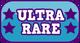 UltraRARE