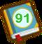 Collec 91