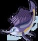 Sailfish single
