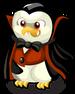 Vampire Penguin single