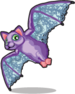 New orleans bat single