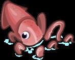 Squid single