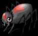 Black widow single