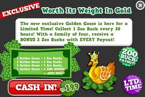GoldenGooseStart