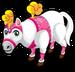 Circus Pony single