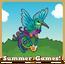 Store SummerGames