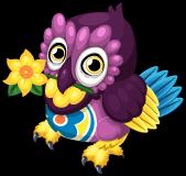 Farout owl single