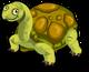 Island Tortoise single