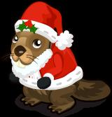 Mrclaus beaver single