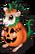 Pumpkin mouse single
