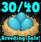 Colors! breed sale hud