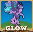Store Glow