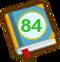 Collec 84