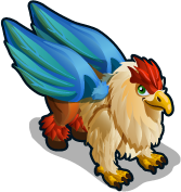 File:Hippogryph single.png