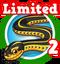 Goal mexican garter snake2 hud