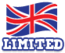 Limited england