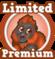 Goal borneo orangutan hud